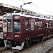 s.s.8315の鉄道等ブログ