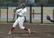 中学生野球のコーチ日記