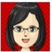 名古屋ぶらもぐ.com