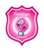 OTACフラミンゴフットボールクラブ