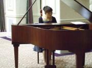 ピアノ大好きtakako