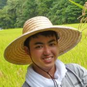 土地利用型農業に夢をみて、富山県国吉活性化センター