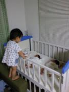 双子パパの育児、ベビー用品collection