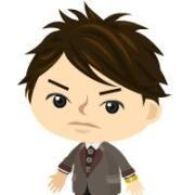 Hiroの諦めない日記