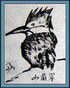 鳥尚さんのプロフィール