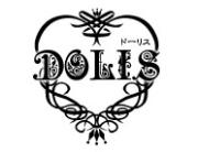 DOLIS story