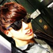 ALEX official blog -#WildKidz- powered by Ameba