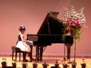まゆちゃんのピアノ教室
