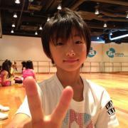 ひびき☆ingのブログ