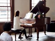ミホピアノ