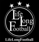 Lifelong football