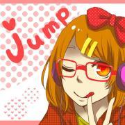 みぽりんのブログ