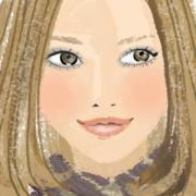 OMO's illustration diary