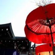 京都・滋賀の絶景