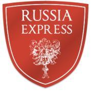 ロシア関連情報・ロシア旅行情報