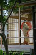 舞踊教室の月花麗人社 ブログ