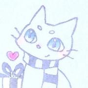 asukaさんのプロフィール