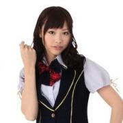アイドルコスプレ衣装「キューティポップ」