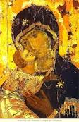 ロシア正教聖歌の魅力と演奏