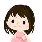 YUKIHAPPYEVERYDAY☆