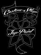 Jap-Paint