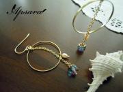 Apsara handmade blog