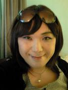 女装子☆あやかのEggブログ。。。