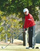 ジージのたま八ゴルフ