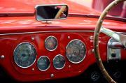ニュージーランドのクラシックカーの紹介byGTS