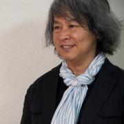 藤田秀樹のブログ