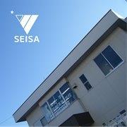 立川学習センター NewsLetter
