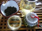 台湾茶専門店「茶房ひなた」ショップブログ