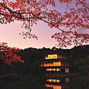 COOL JAPAN そうだ、京都、行こう