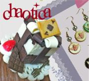 chaotica