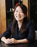 田村麻美さんのプロフィール