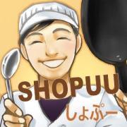SHOPUUさんのプロフィール