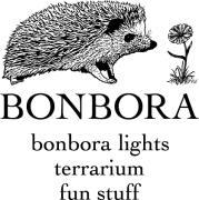 かわいいは世界を救う−BONBORA(ボンボラ)ー