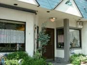 京都・嵯峨 スクーナーschoonerのブログ