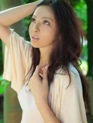 Lian〜絆