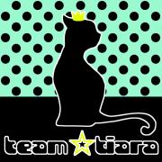 team☆tiaraさんのプロフィール