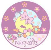 marguerite☆昭和レトロ風ハンドメイド