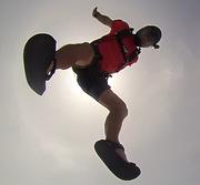 スカイダイビング(skydive.jp)