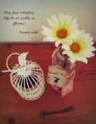 macoco*Happy cafe*