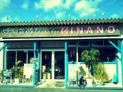 HINANOBARブログ