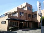 大牟田市長岡内科医院のブログ