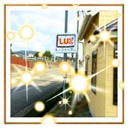 LUZ(ルース)美容室のブログ