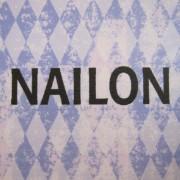 NAILON