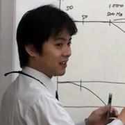 ワイヤレス給電を操るためのパワエレ技術講座