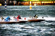 競艇 最終レース専門予想