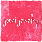 Jooni Jewelry Inspiration